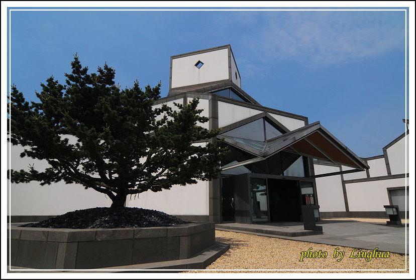 蘇州博物館(3).JPG