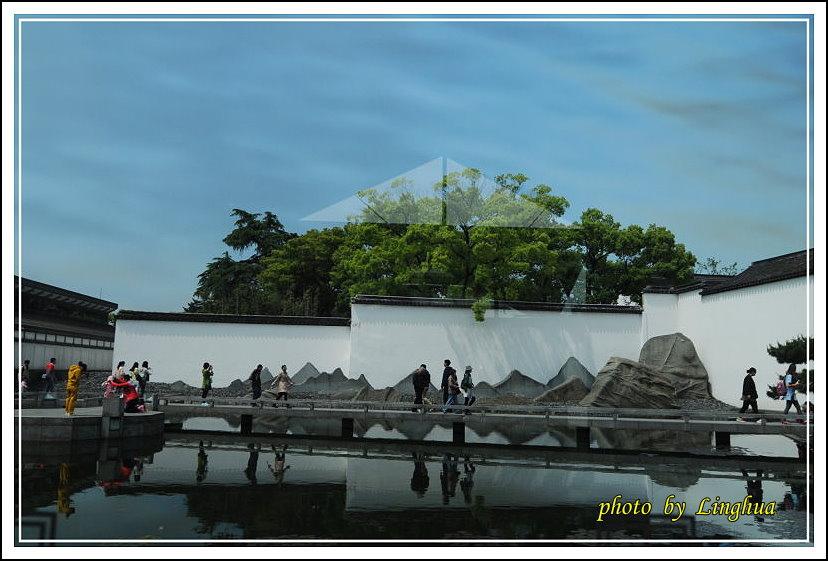 蘇州博物館(4).JPG