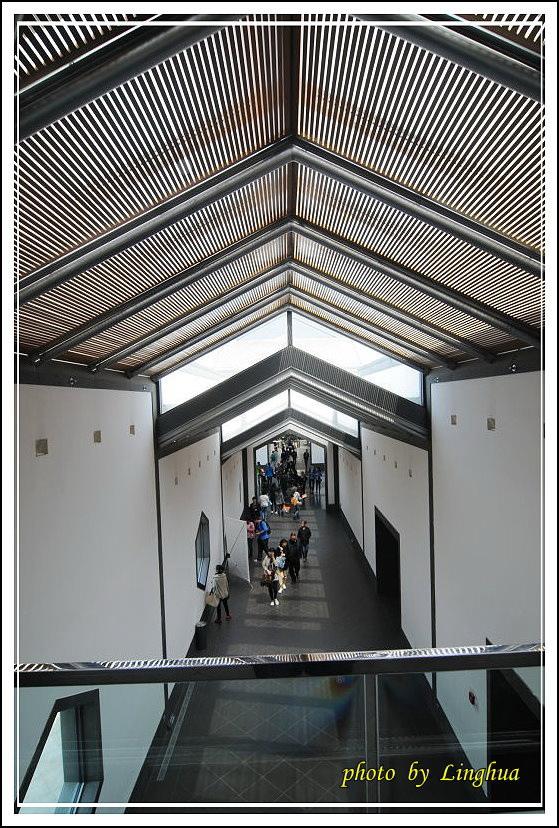 蘇州博物館(8).jpg