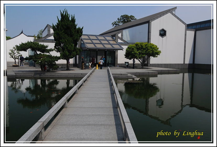 蘇州博物館(15).JPG