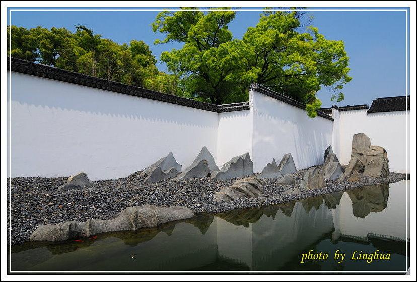 蘇州博物館(14).JPG