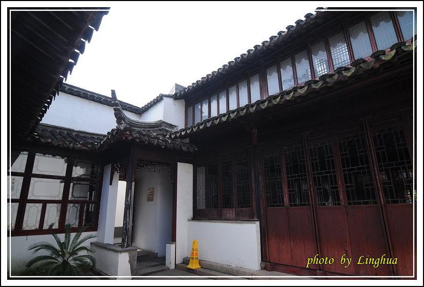 蘇州博物館(19).JPG