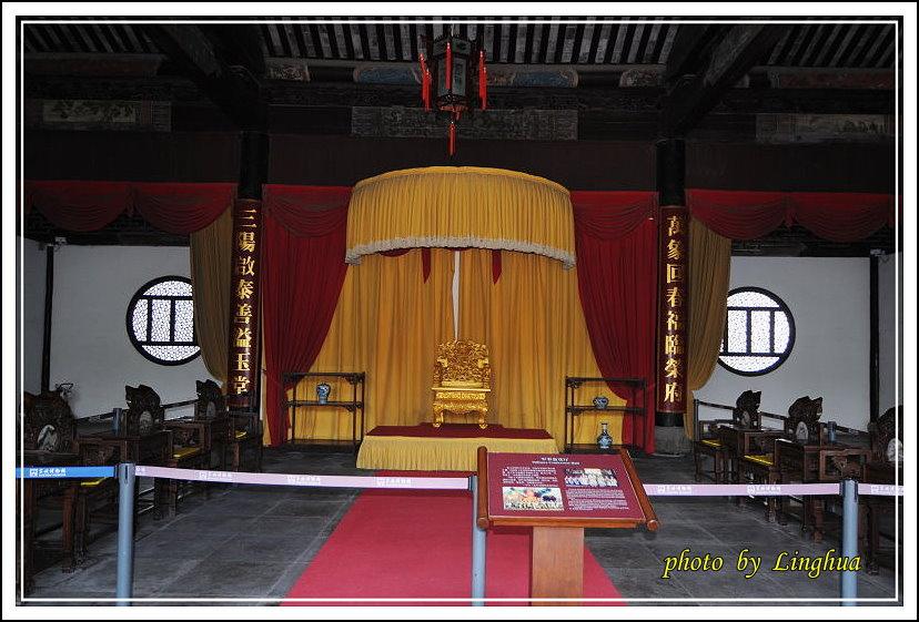 蘇州博物館(21).JPG