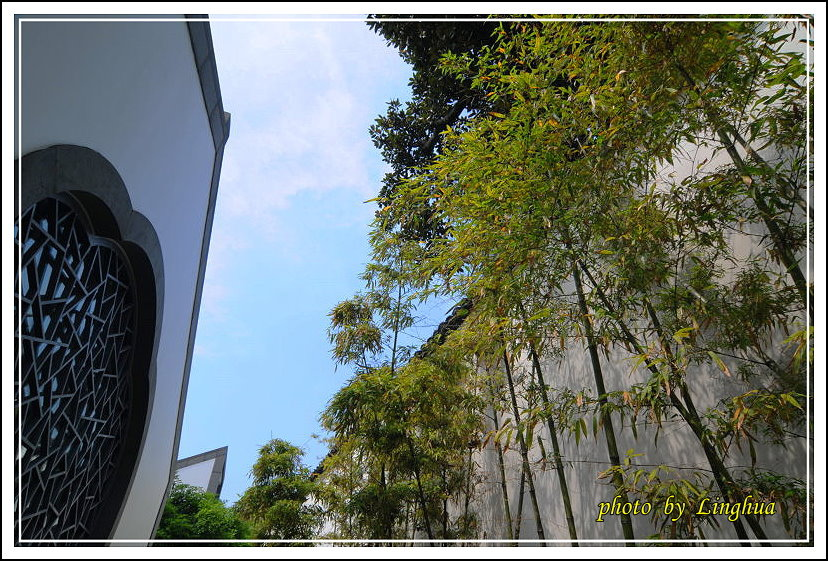 蘇州博物館(18).JPG