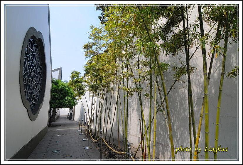 蘇州博物館(17).JPG