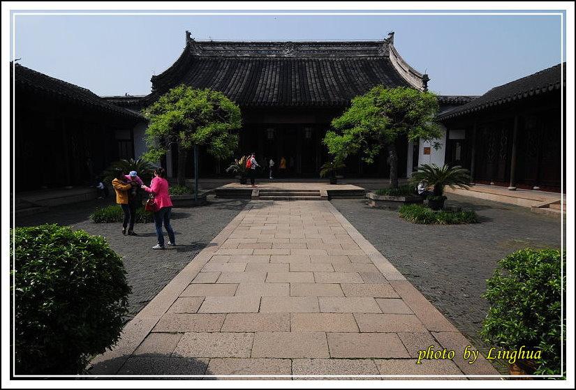 蘇州博物館(22).JPG