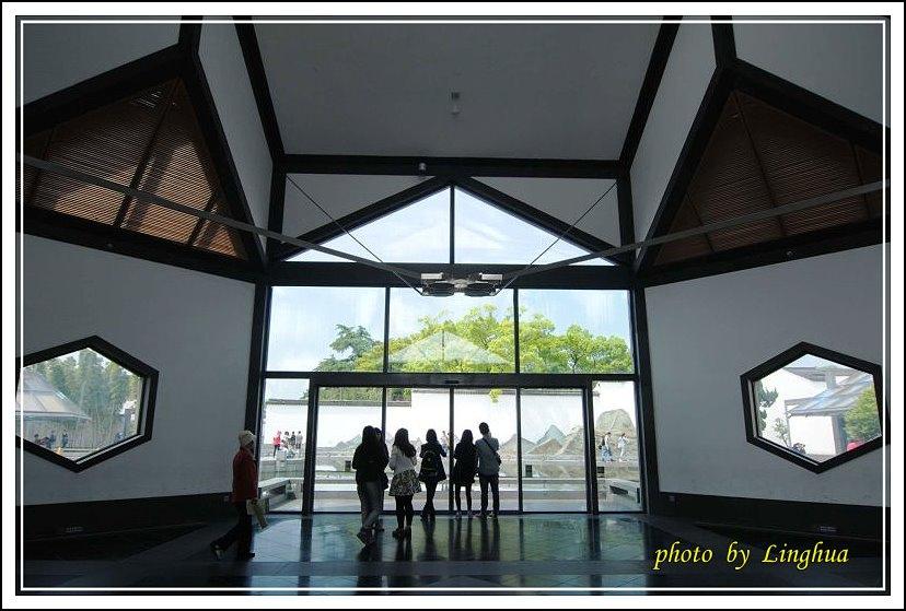 蘇州博物館(5).JPG