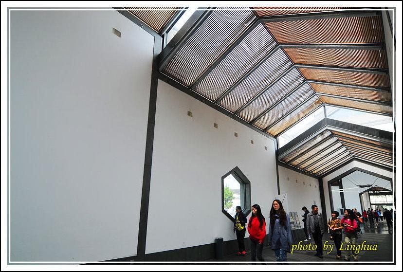 蘇州博物館(7).JPG