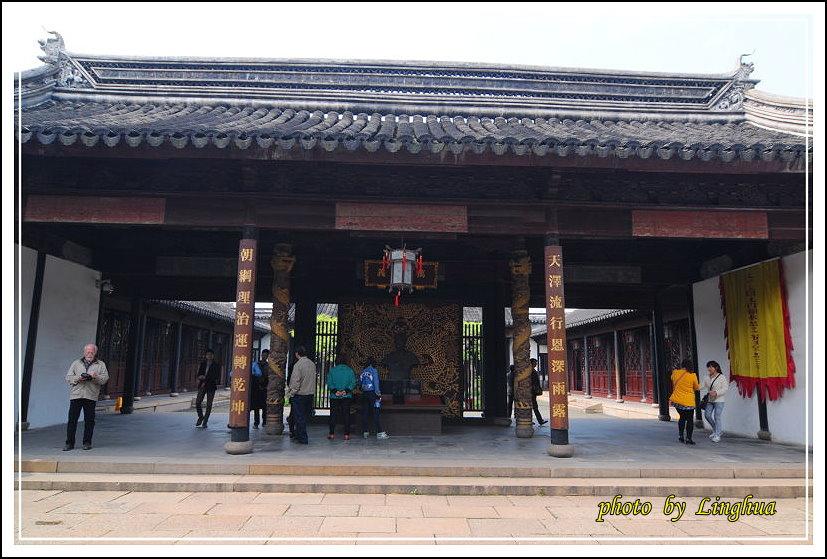 蘇州博物館(27).JPG