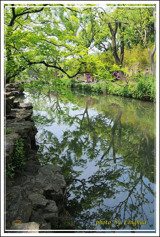拙政園2(8).JPG