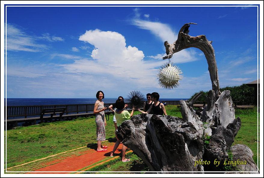 2014小琉球(23).JPG