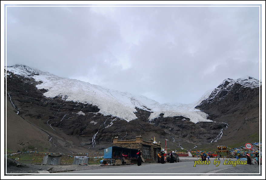 卡若拉冰川(1).JPG