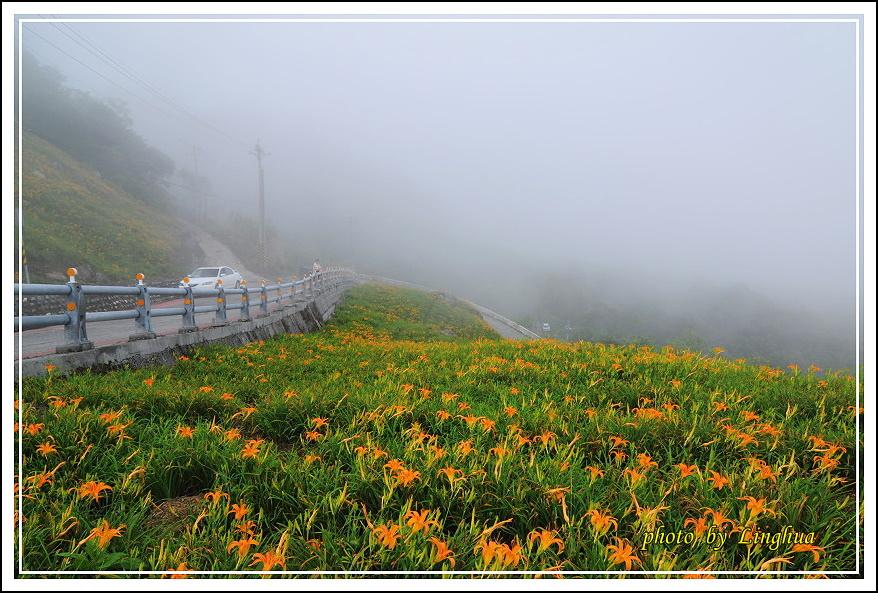 六十石山(5).JPG