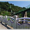桃李河畔(3).JPG