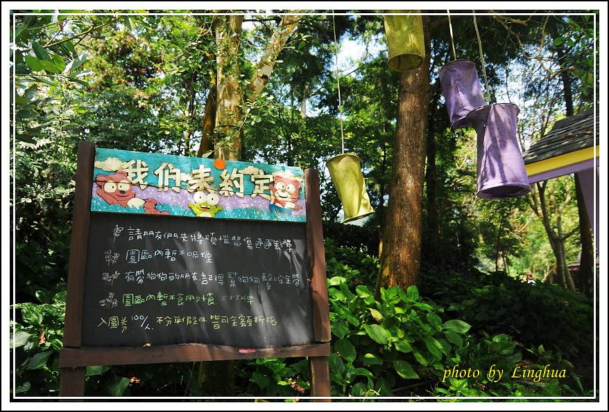 薰衣草森林(3).JPG