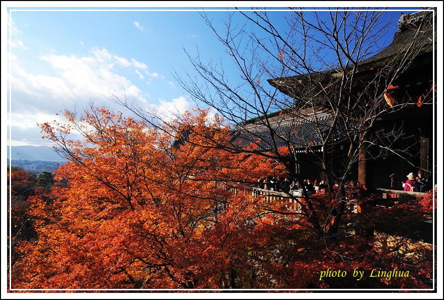 2012京都清水寺(2).JPG