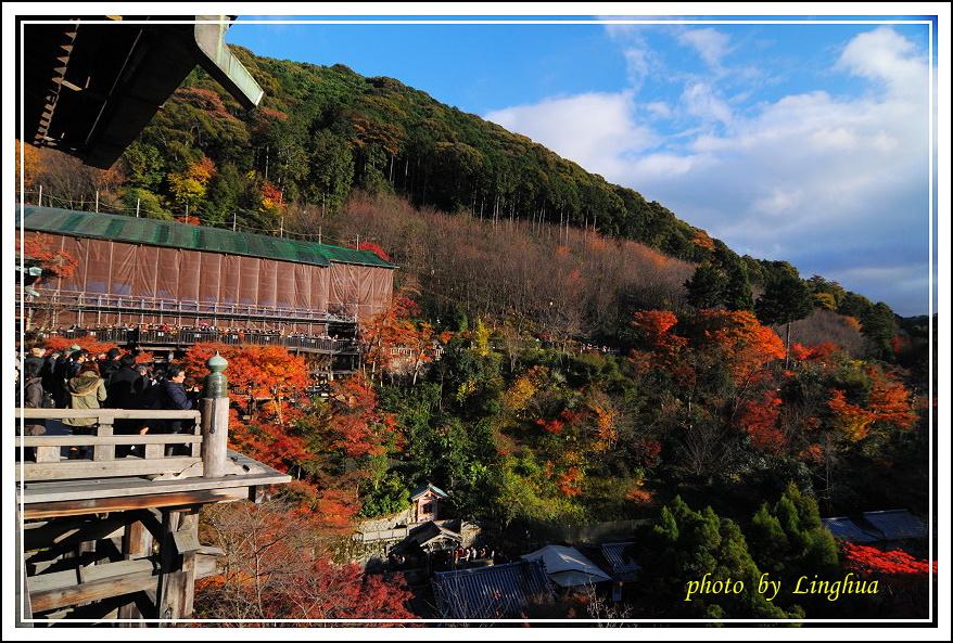 2012京都清水寺(3).JPG