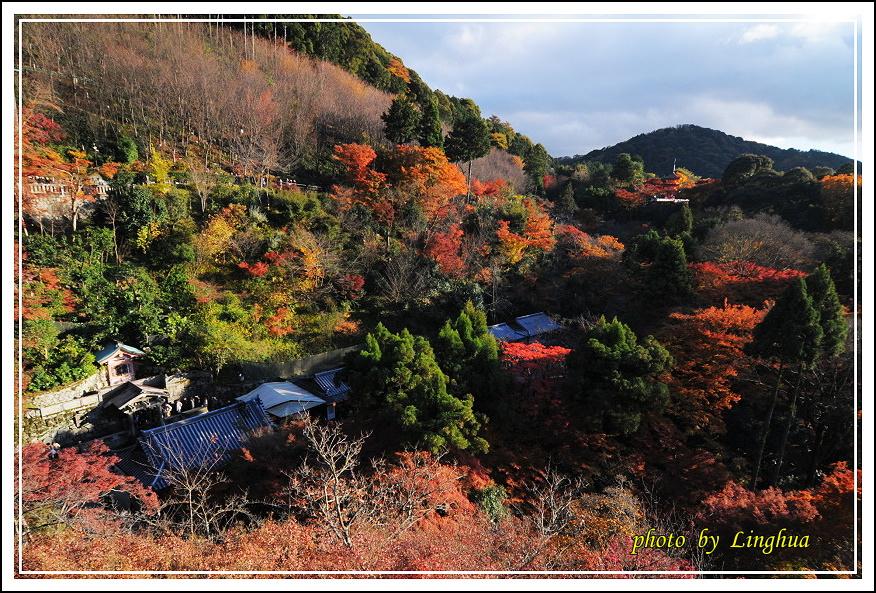 2012京都清水寺(4).JPG