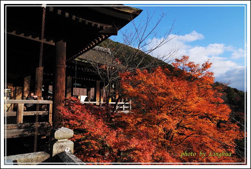 2012京都清水寺(5).JPG