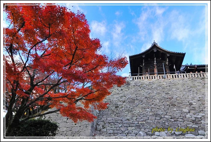 2012京都清水寺(8).JPG