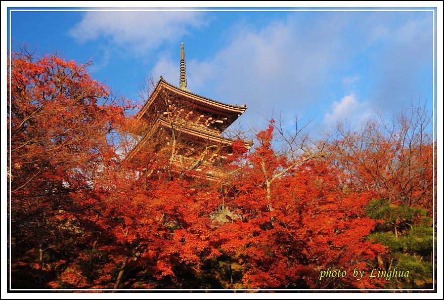 2012京都清水寺(10).JPG