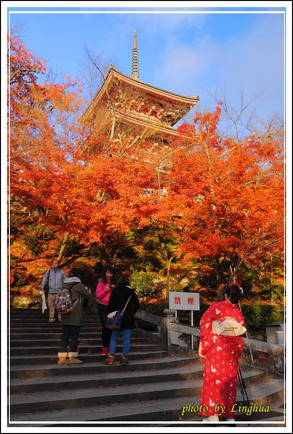 2012京都清水寺(11).JPG