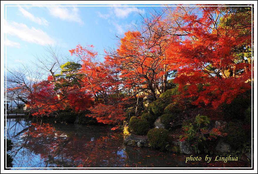 2012京都清水寺(12).JPG