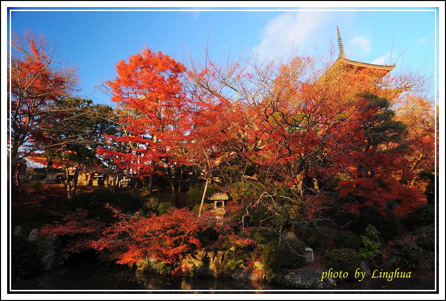 2012京都清水寺(16).JPG