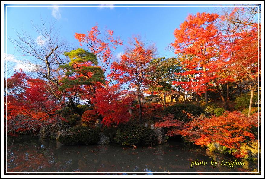 2012京都清水寺(17).JPG