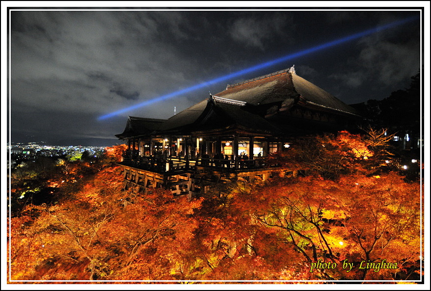 2012京都清水寺(18).JPG
