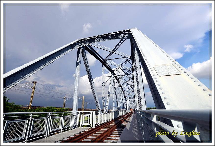 大樹舊鐵橋(1).JPG