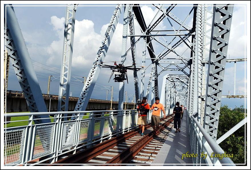 大樹舊鐵橋(2).JPG