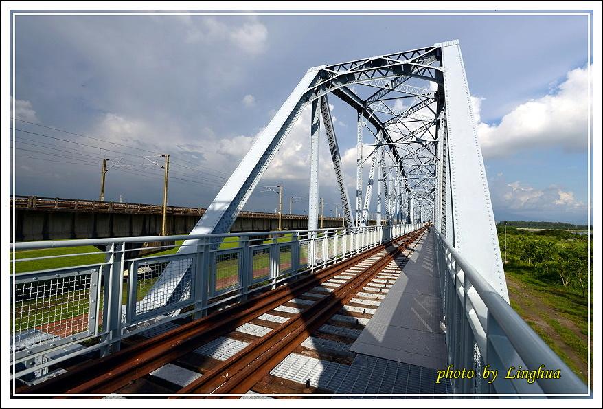 大樹舊鐵橋(5).JPG