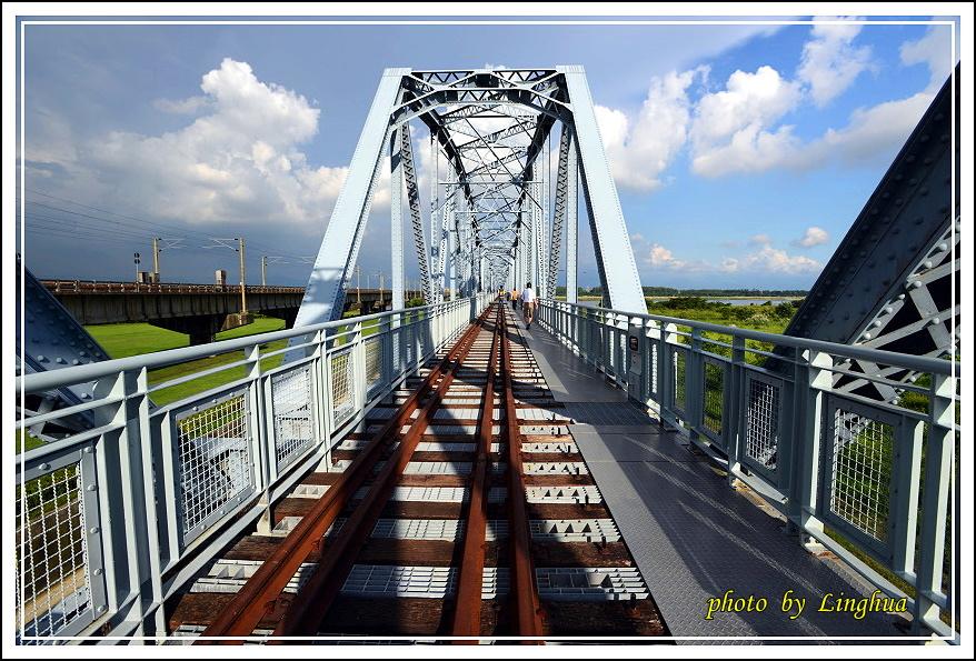 大樹舊鐵橋(7).JPG