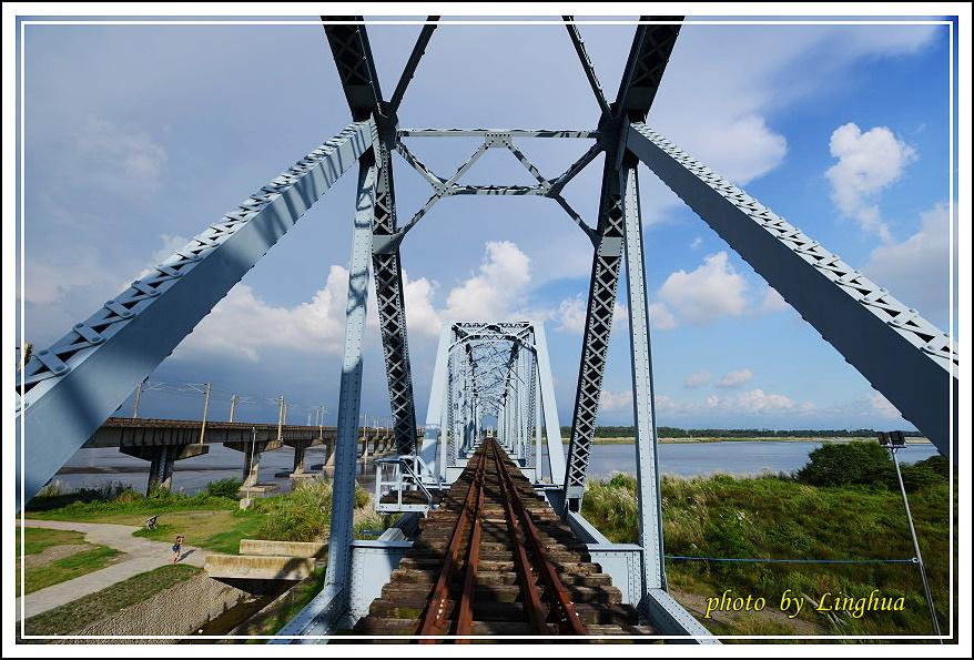 大樹舊鐵橋(9).JPG