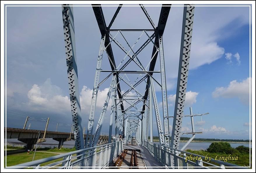 大樹舊鐵橋(11).JPG