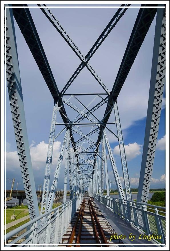 大樹舊鐵橋(12).JPG