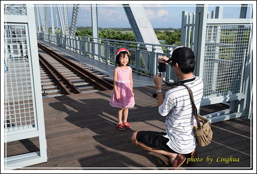 大樹舊鐵橋(17).JPG