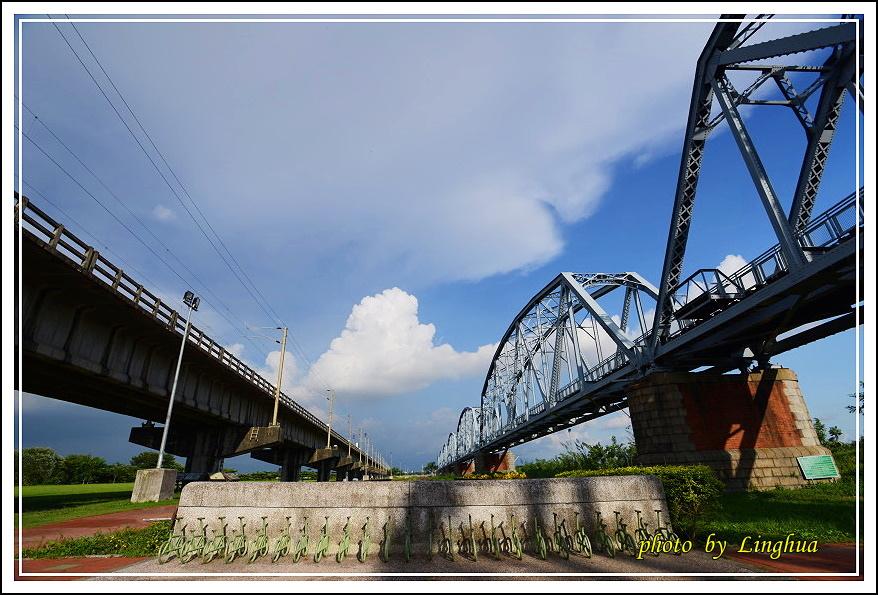 大樹舊鐵橋(19).JPG