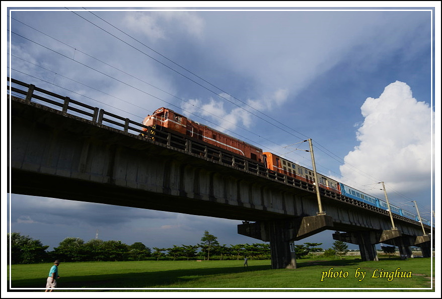 大樹舊鐵橋(23).JPG