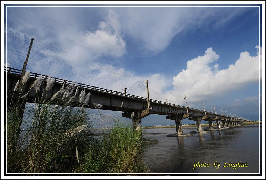 大樹舊鐵橋(25).JPG