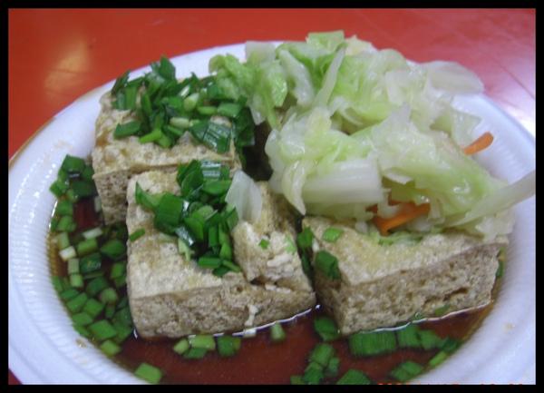 韭菜臭豆腐1.jpg