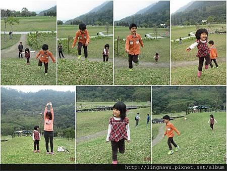 PhotoWindow_20150302064614