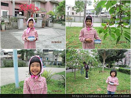 PhotoWindow_20150321122128