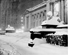 220px-New_york_public_library_1948[1]