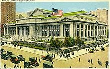 220px-NYC_Public_Library_postcard_1920[1]