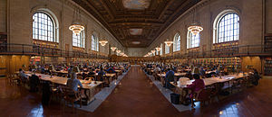 NYC_Public_Library_Research_Room_Jan_2006-1-_3[1]