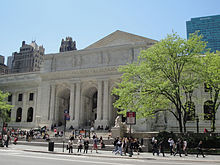 220px-New_York_Public_Library_May_2011[1]