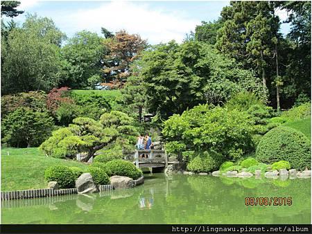 PhotoWindow_20150930140530.jpg