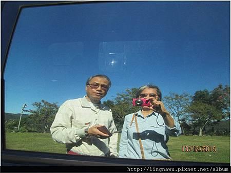 PhotoWindow_20151213145828.jpg